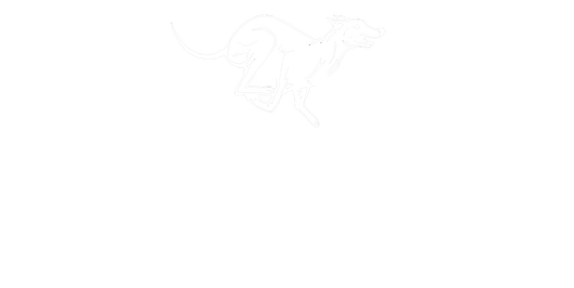 stout-hearted hounds